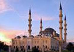 Освобожденный из тюрьмы баптистский пастор вынужден покинуть Туркменистан