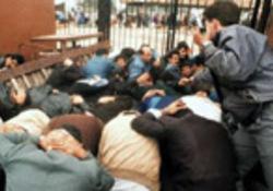 Национальный День Молитвы за мигрантов пройдет в Молдове