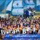 «Идите  - научите» - фестиваль Воскресных Школ церквей ЕХБ Подмосковья