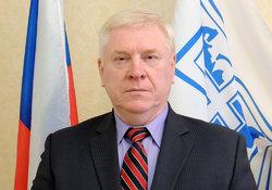 А.В. Смирнов: «Одна из проблем – церковь становится храмоцентричной»
