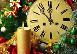 Поздравление с 2016 Новым Годом