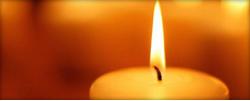 Соболезнования в связи с пожаром в ТРЦ «Зимняя вишня», г. Кемерово