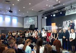 Поколение для Христа – 2019