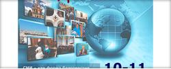 Всероссийская конференция «Церковь и СМИ»