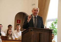 Собрание церквей ЕХБ Восточного Подмосковья