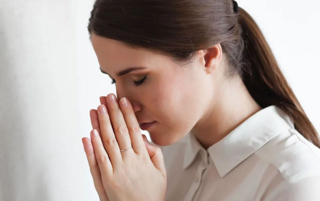 Программа Дня молитвы сестёр церквей РС ЕХБ 2020